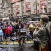 Edinburgh Fringe07 S Hvd 200816