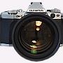a6300 durch RX10III ersetzen - letzter Beitrag von systemcam128