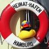 Sammelthread Hamburg - letzter Beitrag von schokopanscher