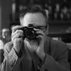 Sigma 30mm f/1.4 für mFT und E-Mount kommt! - letzter Beitrag von Rob. S.