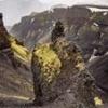 Island - Trekking 2017 (Laugavegur - Pörsmark - Skogar) - letzter Beitrag von Balgenfotograf