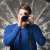 Sony Zeiss FE 55/1.8 - letzter Beitrag von Jannik Peters