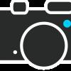 Zerstören Sonys Sensoren die kreative Fotografie? - letzter Beitrag von g-foto.de
