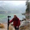 Welche Kamera für Timelapse - letzter Beitrag von Aronimo