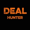 Fujifilm: Amazon Warehouse... - letzter Beitrag von SKF Deal Hunter